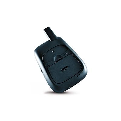 Carax TPMS CRX-1002