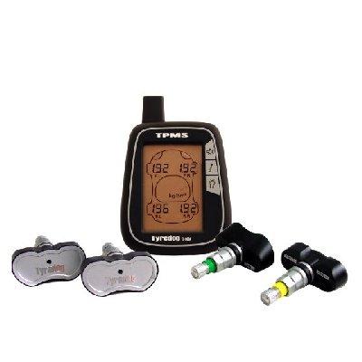 Carax TPMS CRX-1003