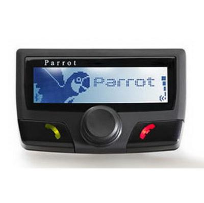 Parrot CK3100-LCD