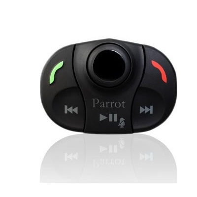 Parrot MKi9000