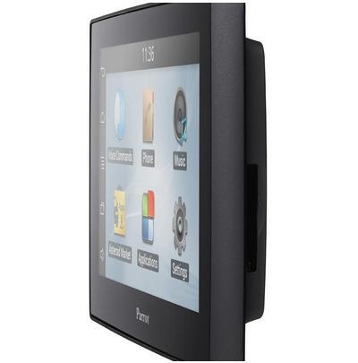 Устройство громкой связи Parrot ASTEROID Tablet