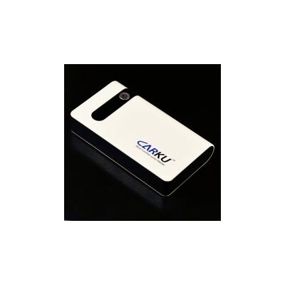 CarKu E-Power 3