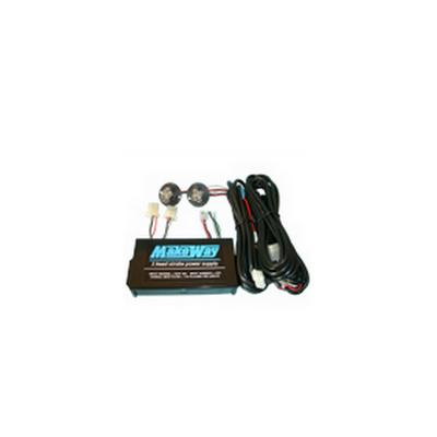Стробоскопы Make Way® SPS-M200