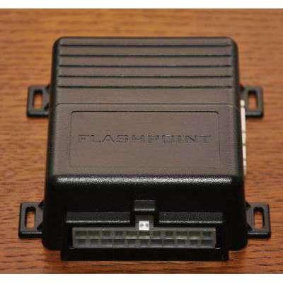 блок сигнализации Flashpoint S2