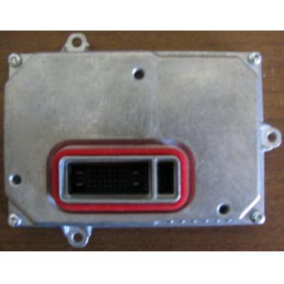 Блок поджига штатный AL Bosch 3.0 (D2S/D2R/D1S/D1R)