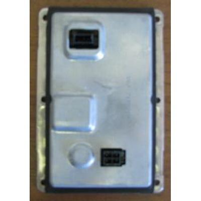 Блок поджига штатный Valeo LAD5G 12PIN (D1S/D1R/D2S/D2R)