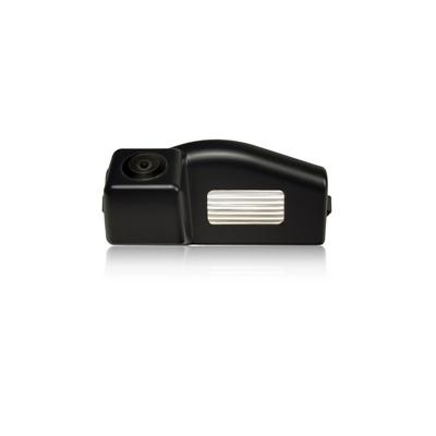 Штатная камера заднего вида для Mazda 2 , Mazda 3.
