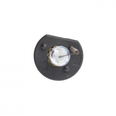 Ксеноновая лампа Optima H1 5000K