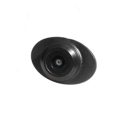 Система кругового обзора Gazer CKR4400