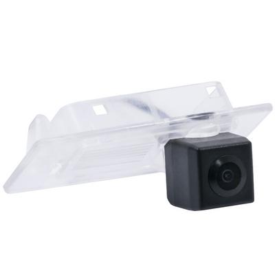 Камера заднего вида для CCD для HYUNDAI Elantra 2016+